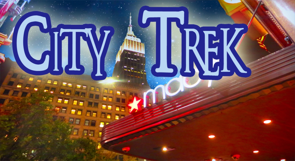 City Trek 3.jpg