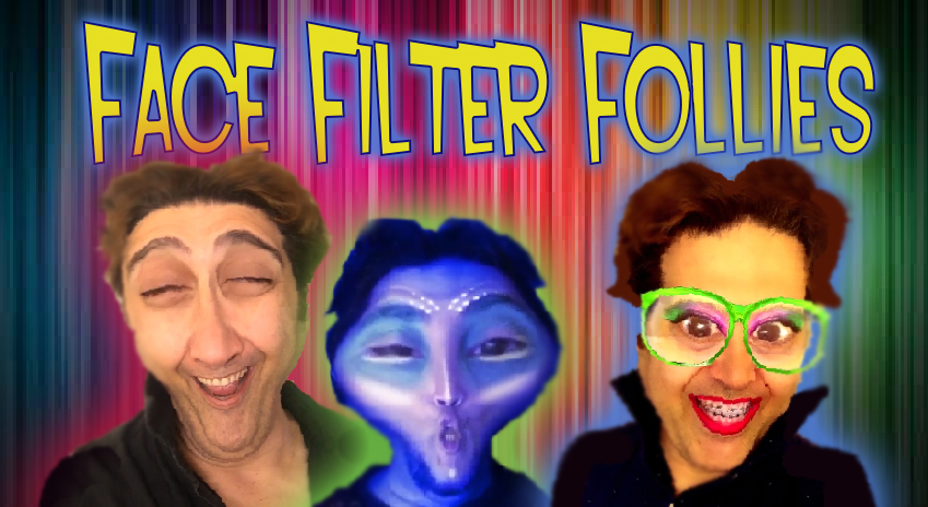 wom ep 23 face filter follies