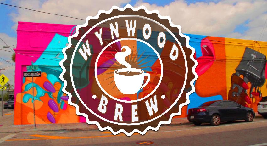 WOM Ep 25 Wynwood Brew.jpg