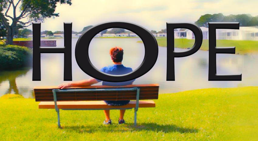 wop ep 21 HOPE.jpg